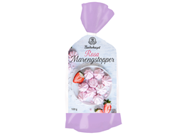 Rosa Marengstopper